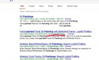 Mr Hua:外贸SEO人员需要知道的基础谷歌搜索指令